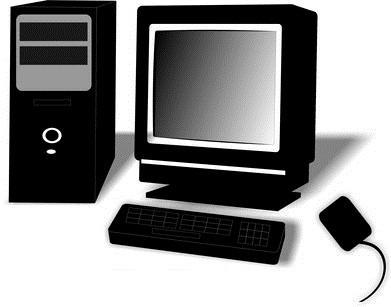 Los pasos básicos para aprender cómo usar un ordenador