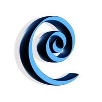 Cómo crear una carpeta de correo electrónico Organizada