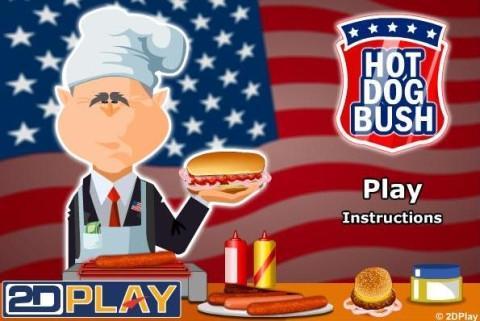 Tycoon Juegos de jugar gratis en línea
