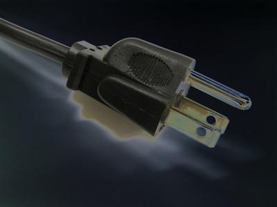 Cómo reemplazar un espejo de la puerta G4 Power Supply