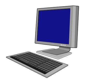 Código de error 1603 al instalar actualizaciones para Excel