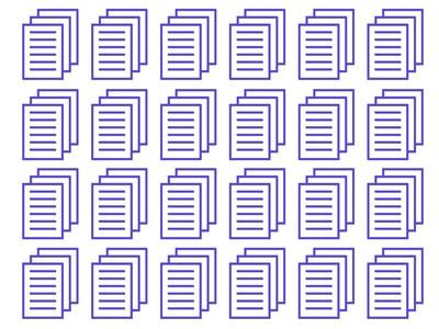 Cómo convertir un documento de Word a un JPG
