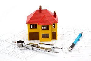 Cómo diseñar su propio hogar Plano Online