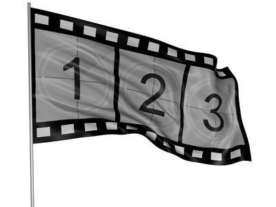 Windows Media Center no reproduce las películas