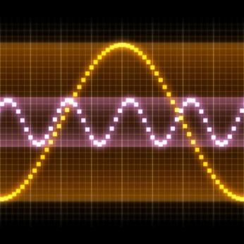 Cómo sincronizar vídeo y sonido en un MP4