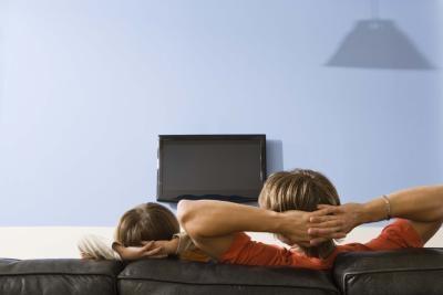 ¿Qué dispositivos puede transmitir Netflix a su televisor?