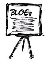Cómo crear y incrustar un blog a un sitio Web