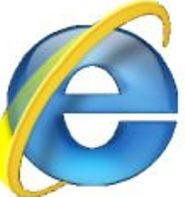 Cómo deshabilitar Internet Explorer en Windows XP