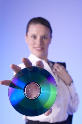 Cómo grabar en un CD FLACs Con Foobar