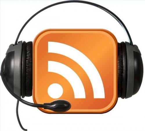 Lo que se necesita transmitirá por Internet?