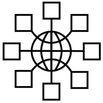 Introducción al protocolo de red