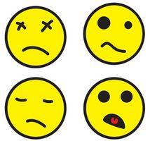 Cómo agregar emoticonos a Yahoo! Correo