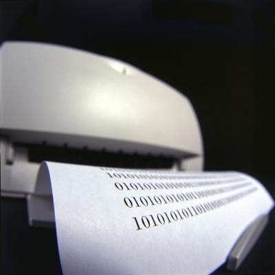 Cómo imprimir una cadena en MATLAB