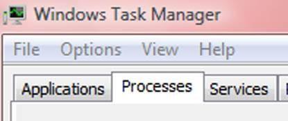 Cómo quitar el troyano Downloader C-Setup