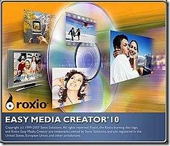 Como usar el programa de Roxio VideoWave