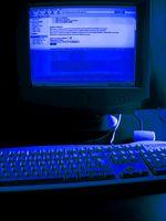 ¿Cuál es la descarga de archivos de extensión XPI?