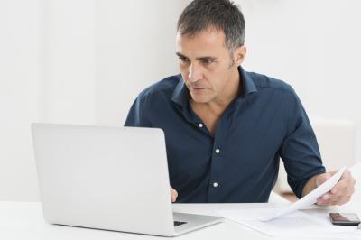 como desactivar avast antivirus temporalmente