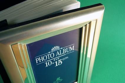 Programas para hacer un álbum de fotos animado de Free