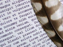 Cómo convertir OCR archivos PDF a OmniPage