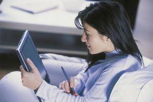 """Cómo transferir """"Angry Birds"""" tanteo al iPad"""