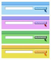 Cómo hacer las Formas Código HTML Solicitar