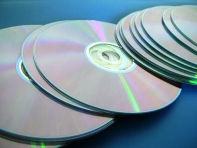 Cómo convertir un juego de CD a un archivo BIN