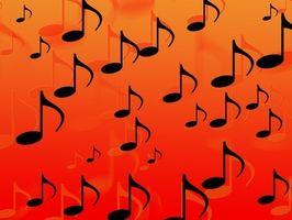 Cómo escuchar canciones MP3 Inglés Online