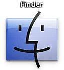 Cómo crear una carpeta inteligente de documentos recientes en Mac OSX