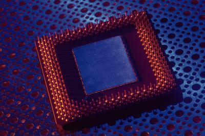 Cómo utilizar Cerámica de primera calidad de alta densidad compuesto térmico