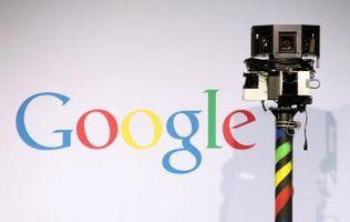 ¿Por qué el etiquetado automático está mejor que el Manual para Google