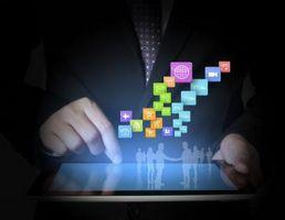 Ventajas y desventajas de Oracle SQL
