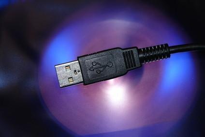 Solución de problemas Laser Mouse Logitech
