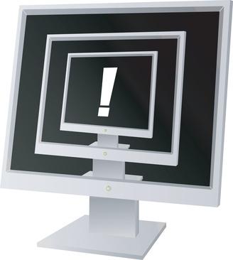 Cómo ejecutar PC virtual a través de VMware