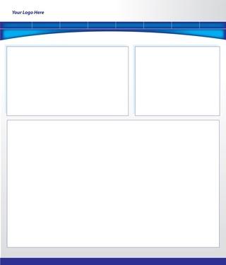 Cómo incrustar un archivo WMV en una página Web