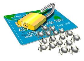 Análisis de Seguridad del Sitio Web de comercio electrónico
