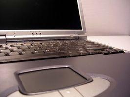 Cómo transferir AOL copia de seguridad a otro equipo