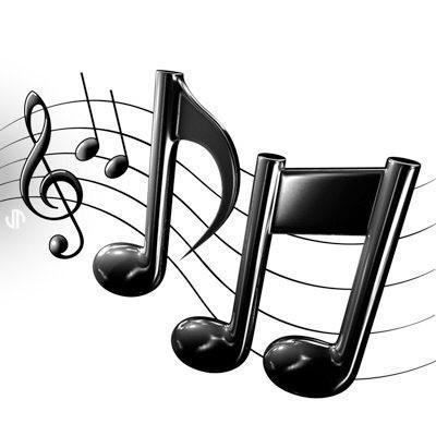 Cómo escuchar música gratis en Internet