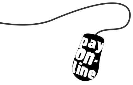 ¿Cómo es de segura la Web pago de facturas?