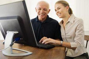 Cómo seleccionar un navegador Web Media Player