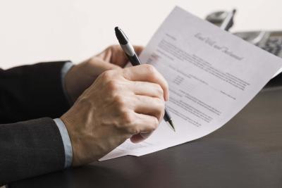 Cómo hacer un formulario PDF de forma gratuita