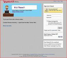 Cómo cambiar colores de preferencia en Correo Yahoo!