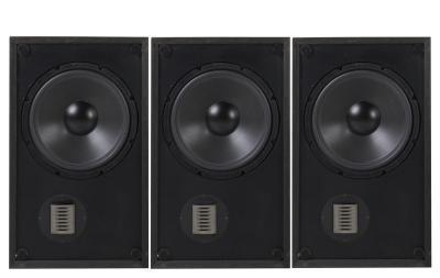 Cómo cambiar el volumen en una pista de audio en Adobe Premiere Pro CS4