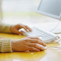 Cómo agregar iconos a una firma de correo electrónico
