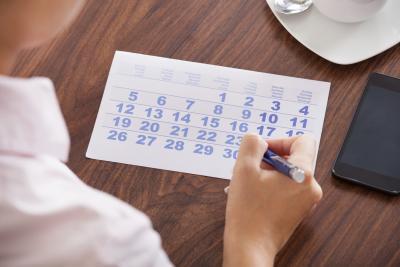 Cómo convertir una fecha juliana en Excel