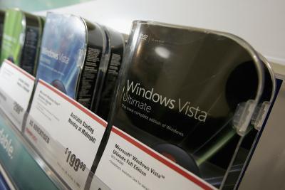 Cómo instalar DreamScene en Windows Vista