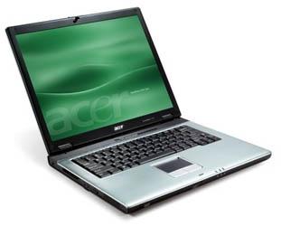 Cómo actualizar el BIOS en un ordenador portátil Acer