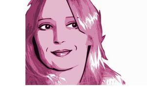 Cómo hacer una imagen como un dibujo animado en un sitio web de edición de fotografías