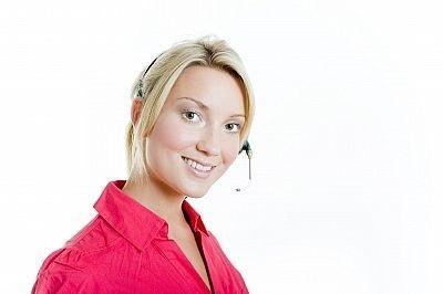 Cómo pasar la verificación de teléfono Craigslist