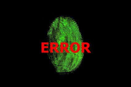 Cómo reparar un error de Windows XP Explorador de aplicaciones EXE