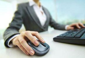 Cómo probar un botón de PayPal